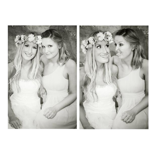 sisters_duo